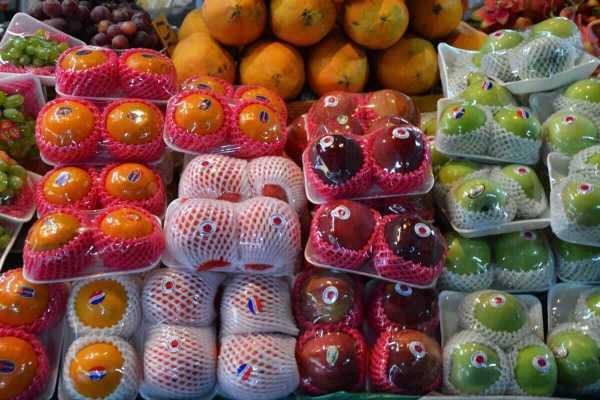 manzanas-supermercado-frances