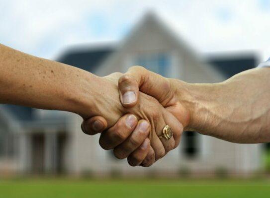 Fundos imobiliários nos EUA e Brasil: desafios e oportunidades é tema de Webinar