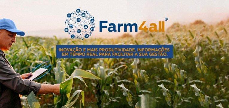 Farm4all® da Liberali passa a contar com soluções em francês