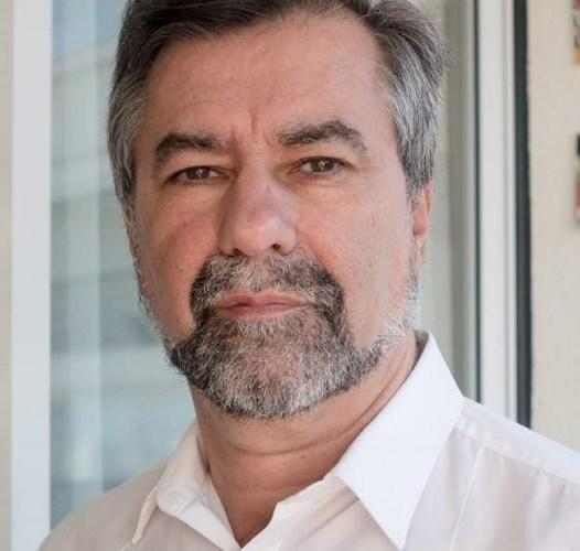 """Paulo Artaxo aborda questões climáticas e bioeconomia na conferência """"Entendendo a Amazônia"""""""
