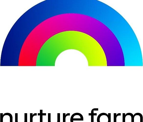 Agricultura sustentável é foco de plataforma digital da UPL
