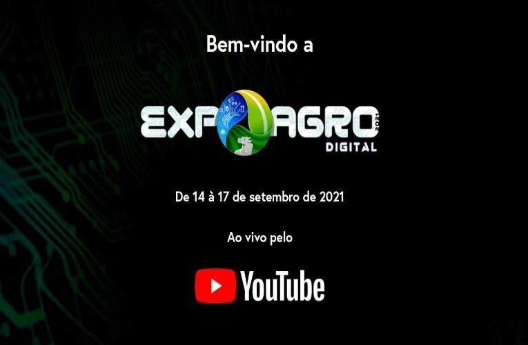 Expoagro Digital 2021