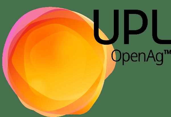 UPL adere ao Climate Pledge, compromisso global que visa zerar emissões de carbono líquido 10 anos antes do previsto no Acordo de Paris