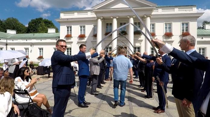 Najlepsi polscy agroprzedsiębiorcy uhonorowani podczas jubileuszowej Gali 30-lecia konkursu