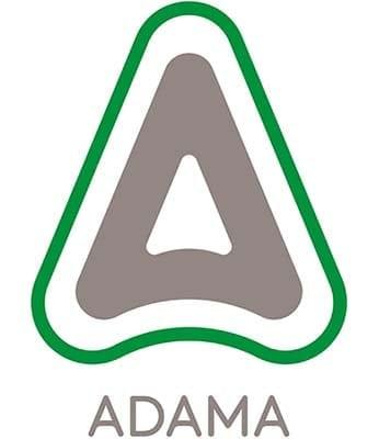 Adama-logo_m