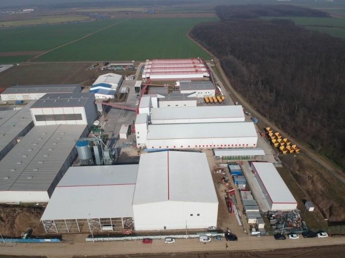 Corteva Agriscience zwiększa produkcję nasion słonecznika w Rumunii