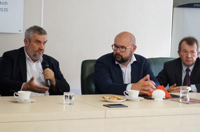Mercosur, wołowina, Jan Krzysztof Ardanowski,