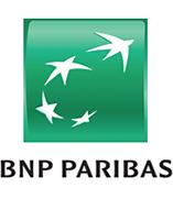 BNP_Paribas_157_181