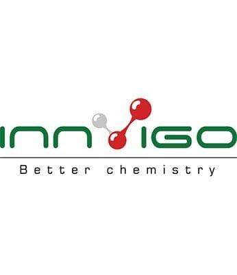 Innvigo-logo_m