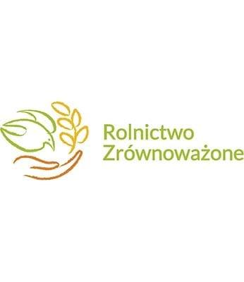 Roln_zrown-logo