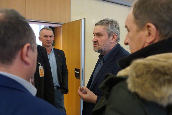 Ardanowski, Minister Rolnictwa, News rolniczy
