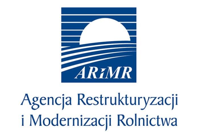Podsumowanie 2020 roku przez ARiMR
