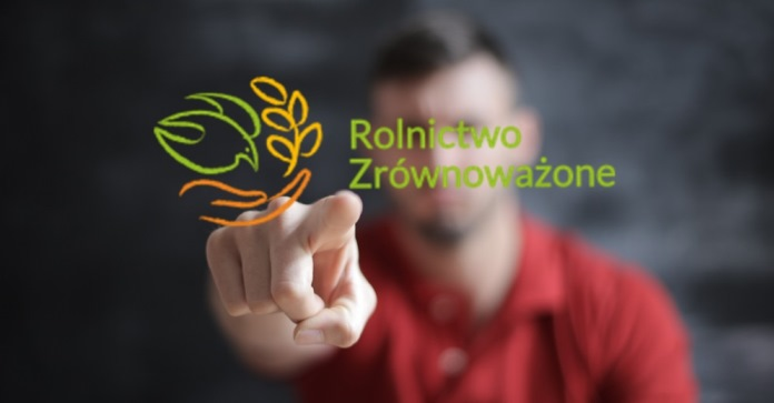 ASAP, Krzysztof Ławrenowicz, BNP Paribas, Jarosław Wańkowicz, Farm Frites, Arkadiusz Puchała, Natura, Polskie Stowarzyszenie Rolnictwa Zrównoważonego, audyt ASAP
