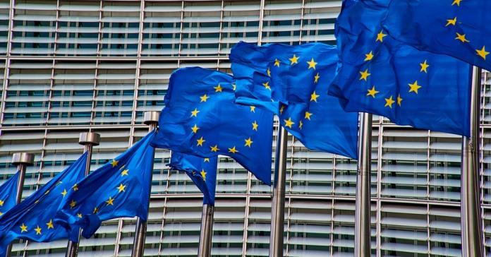 pomoc dla rolników, Komisja Europejska, dopłaty bezpośrednie