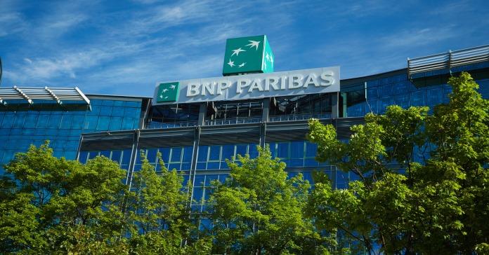 BNP Paribas, Agronomist.pl