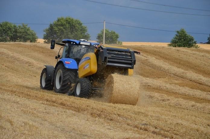 PZPRZ apeluje o zwiększenie zwrotu akcyzy od paliwa rolniczego do 126 l ON/ha