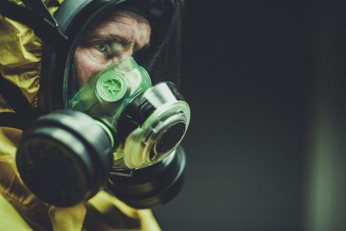 Naukowcy ostrzegają przed kolejnymi groźnymi wirusami odzwierzęcymi