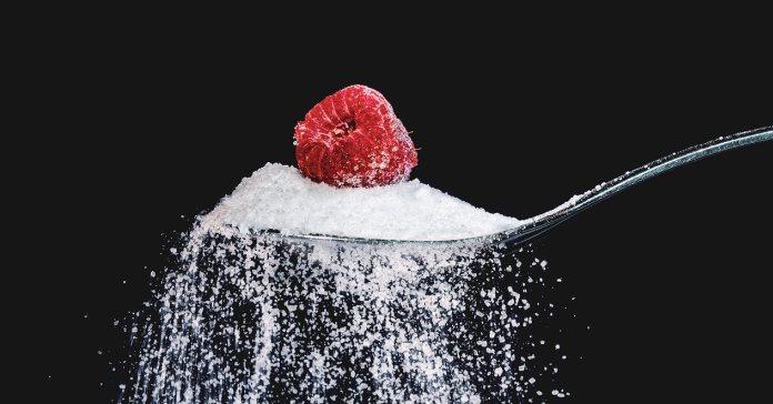 podatek cukrowy, opłata od napojów, Sejm za podatkiem cukrowym,