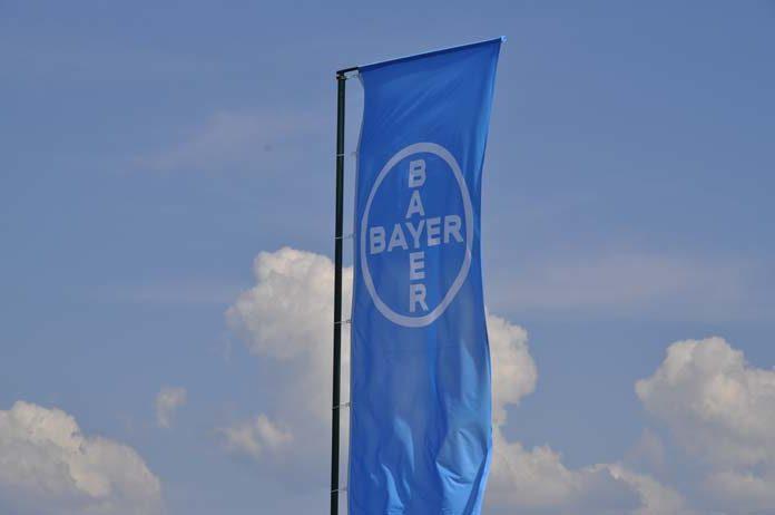 Bayer, Barometr Bayer, zdrowie, Ewa Kasprzyk,