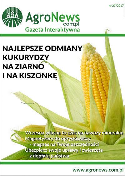gazeta270