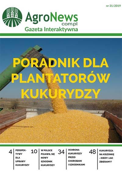 http://gazeta31.agronews.com.pl/