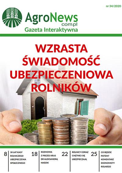 Gazeta34
