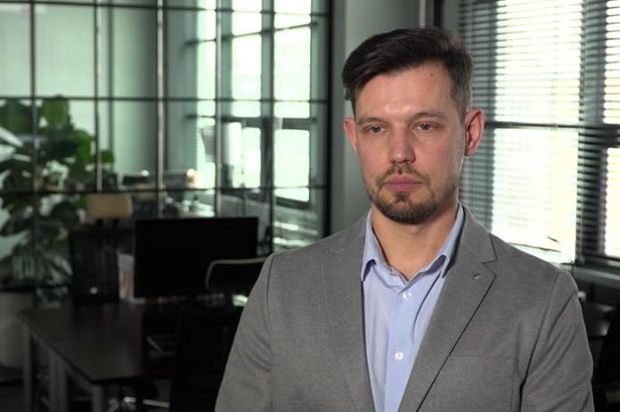 Wzrost polskiej fotowoltaiki w czasie pandemii szybszy od prognoz.
