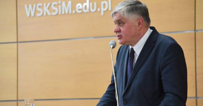 Zielony Ład, koronawirus, Krzysztof Jurgiel