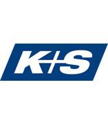 K+S New