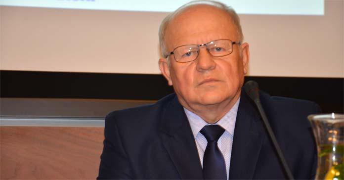 Stanisław Kacperczyk, Polski Związek Producentów Roślin Zbożowych, ceny zbóż, ceny pszenicy, sezon zbóż