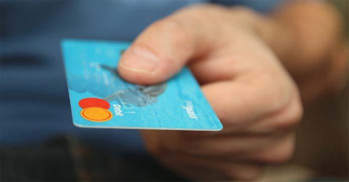 wieś, płatność kartą, płatność bezgotówkowa, Warto Bezgotówkowo,