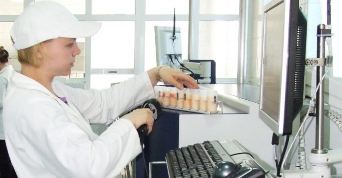 Polska Izba Mleka, koronawirus, żywność, obecność koronawirusa