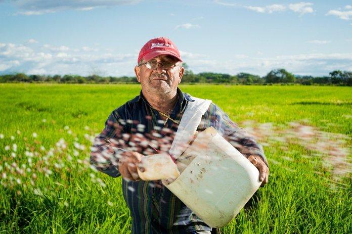 Izby rolnicze wnioskują o wcześniejsze emerytury dla rolników