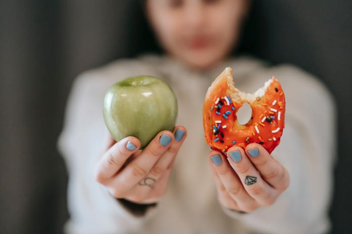 Prawie 130 mln złotych na promocję zdrowych nawyków żywieniowych w szkołach
