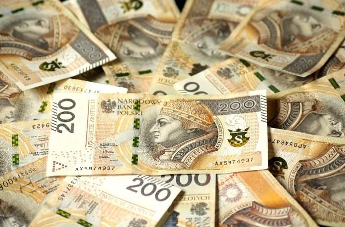 Rusza wsparcie finansowe od KOWR w formie pożyczki
