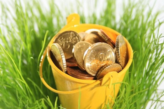Wcześniejsza wypłata zaliczek płatności bezpośrednich i niektórych działań obszarowych PROW