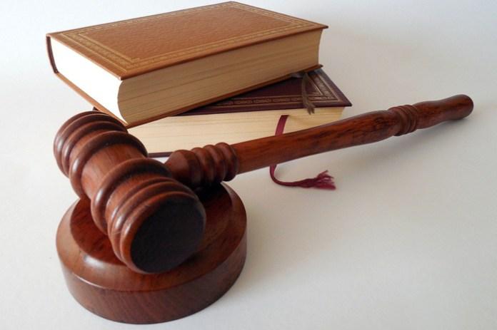 Sąd uniemożliwił poszkodowanym rolnikom walkę z bankiem!