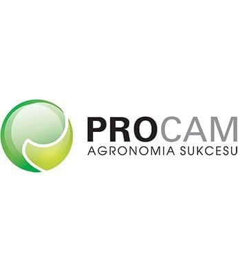 procam_logo_m
