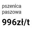pszen_pasz