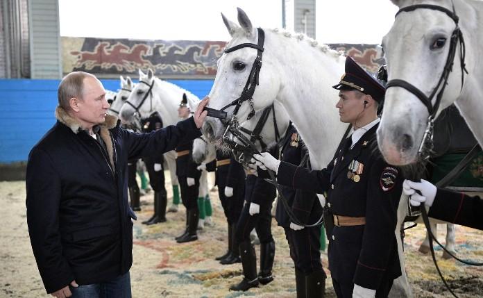 rolnik, rolnictwo, zniesienie embarga, embargo, Putin, Rosja, rosyjskie embargo