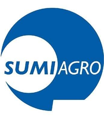 sumiagro_logo_m