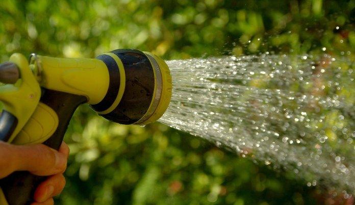 NIK: Zapobieganie suszy rolniczej bez spójnego planu