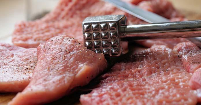 Obostrzenia Covid-19 znów zamieszały na rynku żywca
