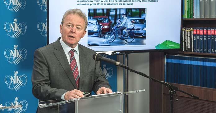 dopłaty, dopłaty bezpośrednie, Janusz Wojciechowski, wyrównanie dopłat, unijny komisarz rolnictwa