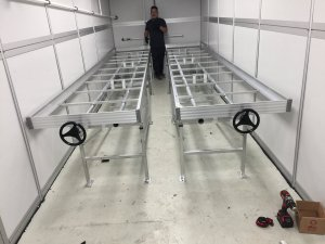 Cannabis Grow Pods - Shipping Container Grow Rooms ...