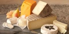 Caractéristiques et évaluation de la phase d'affinage du fromage à pâte molle