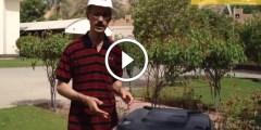 فيديو .. كيف تصنع الكومبوست