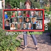 Department of Agronomy and Horticulture | Nebraska