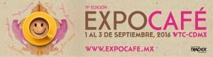 Expocafealta2