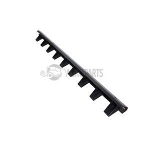 Combine Parts Massey Ferguson Threshing Beater. OEM D28380254